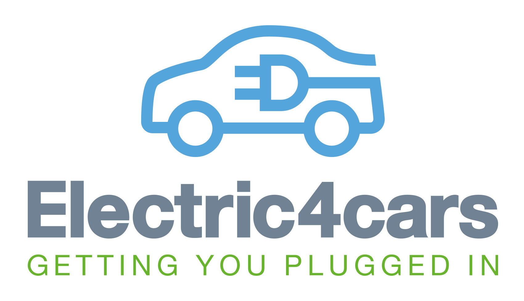Electric4cars